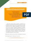 Una breve introducción a las tecnología de la información para la gestión del conocimiento