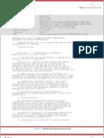 LEY-19287 - MODIFICA LEY 18.591 Y ESTABLECE NORMAS SOBRE FONDOS SOLIDARIOS DE CREDITO UNIVERSITARIO