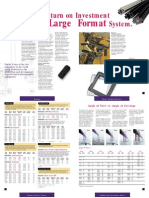 LF Brochure