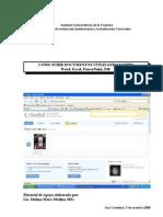 Scribd Guia Para Subir Documentos Actualizada Curso 2