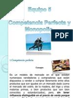 Microeconomia_Exp[1][1] Para Examen de La 5ta Unidad