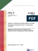 T-REC-H.248.4-200912-I!!PDF-E