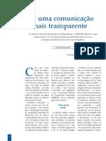 artigo_rodolfo