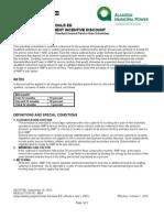 City-of-Alameda-ED-Economic-Development-Incentive-Discount