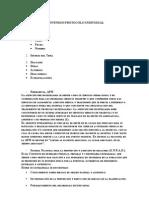 CONTENIDO PROTOCOLO INDIVIDUA1