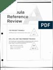 professional garde manger pdf download