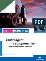 Catlogo Linha Pesada 2010 Web
