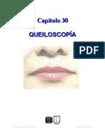 30_QUEILOSCOPIA
