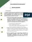 Documento Ultimo Para Entregar Al Estado.[1] (1)