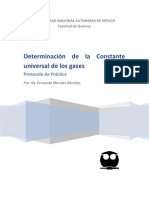 PracticaDeterminaciondelaCOnstanteUniversalR_12880