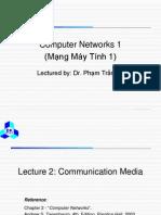 MMT1-Lec2