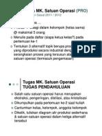 tugas_satop_2011
