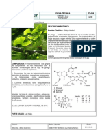 Ginkgo _ho_-P-068 v02  pdf