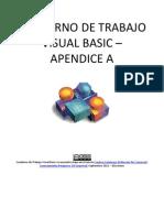 Cuaderno de Trabajo Visual Basic II