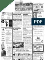 Merritt Morning Market-sept12-#2207