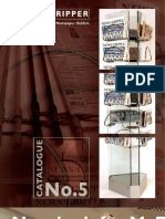 Brochure News