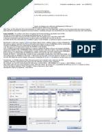 DvdReMake - Unir 2 ou mais DVDs mantendo os menus