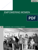 Empowering_Women - 1of d Best