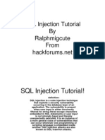 sqlinjectiontutorial-100129235307-phpapp02