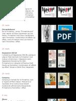 Frimaerkeprogram 2011 v9