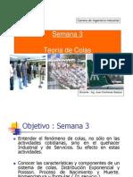 1. Sesion_3_Teoria_de_Colas_V1