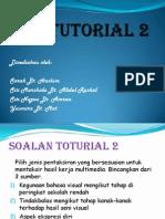 TUTORIAL 2-presentation PSV g shida