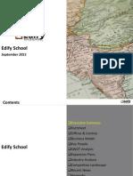 Edify School -  Company Profile