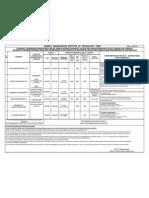 Mit_2012 Schedules for Epc