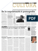 8.31.2011 interv M.Virgilio