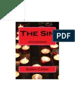 Sorin Cerin- The Sin
