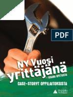NY OPS II-Aste Caset 2011 Web