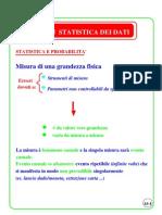 - Analisi Statistic A Dei Dati (152)
