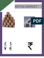 capital Market.