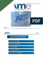 Ame-Ann Presentacion_spa Oficial_rev9 [Modo de ad