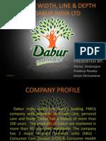 daburindialtd-090915095357-phpapp01