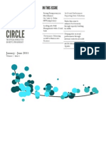 Circle Issue1