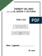 Microsoft Word - l'Aparell Locomotor