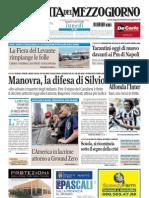 La.gazzetta.del.Mezzogiorno.12.09.11