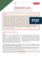 Anti Nfl Amatory Polymeric Coatings