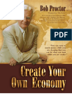 Its Not About The Money Bob Proctor Pdf