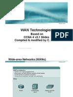 CCNA4v3.1_Mod02