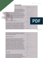 50 Nahc2010.Com Debt Settlement Issues via Debt Consolidation