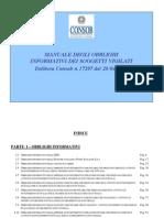 Manuale_obblighi_informativi