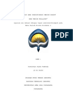 Jenis Dan Spesifikasi Mesin Bubut Dan Mesin Milling