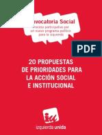 20_propuestas