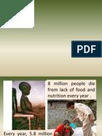 International Treaty on Plant Genetic Resources