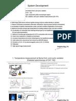 laser pdf