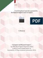VI6 DSC Final Print