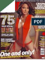 47796422-FHM-Philippines-10-2006