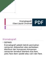 Kel-09-KROMATOGRAFI